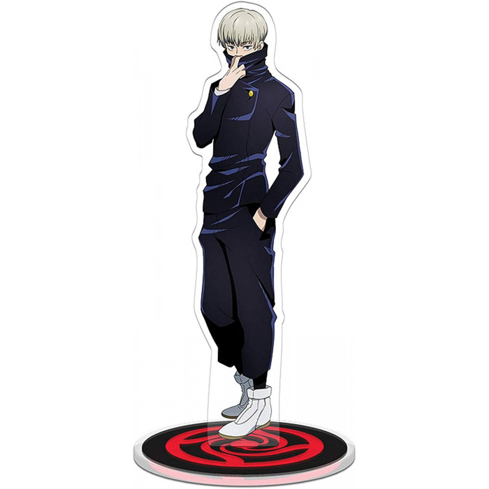 Figurine Acrylique Jujutsu Kaisen : Toge